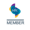 Society of Dyers and Colourists Member